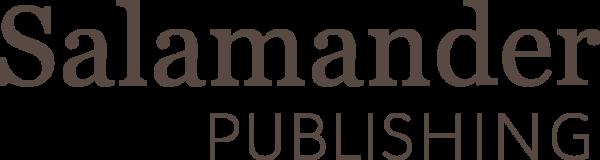 logo split - name