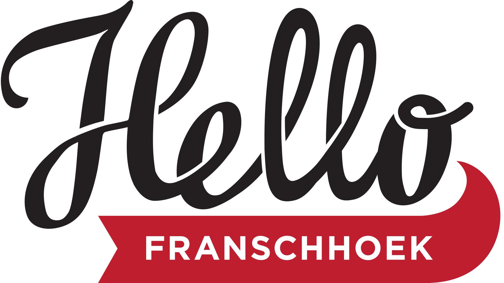 FORMAL-Hello-Franschhoek